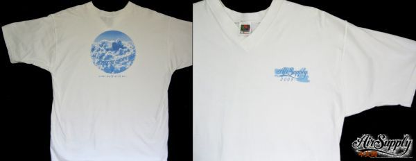 2003 Official TShirt Air Supply.jpg