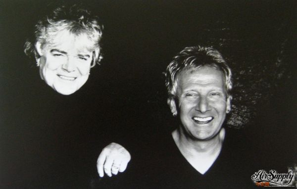 2001 Promotional Pic Reprise.jpg